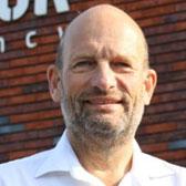 Harry Marissen